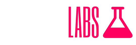 Hogfish Labs